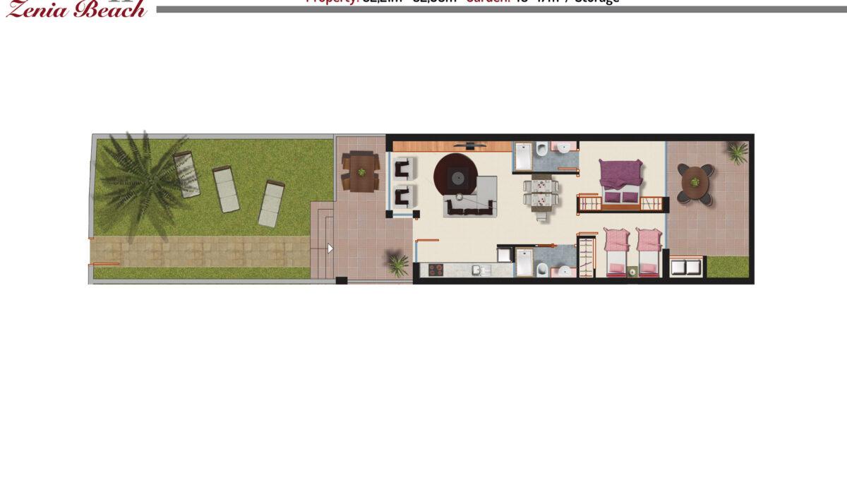 key-ready-apartment-la-zenia-la-zenia-beach-ii_o_1dcebnuih7eqpd81g3ipii1l6v1k