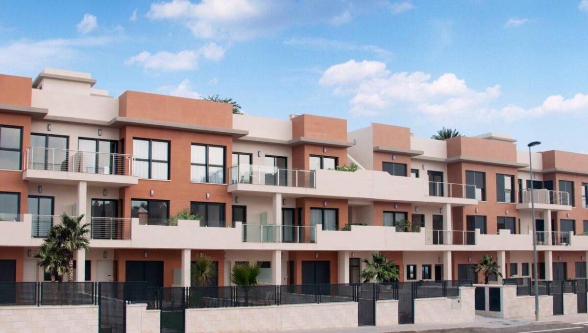 la-zenia-beach-ii-garden-apartamento-en-venta-en-la-zenia-beach_197_xl