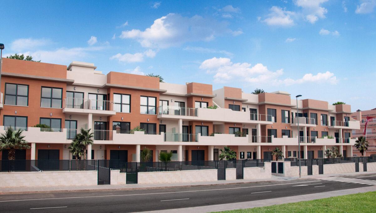 la-zenia-beach-ii-garden-apartamento-en-venta-en-la-zenia-beach_o_1d33u02k8tb6umpsi01g3h31121