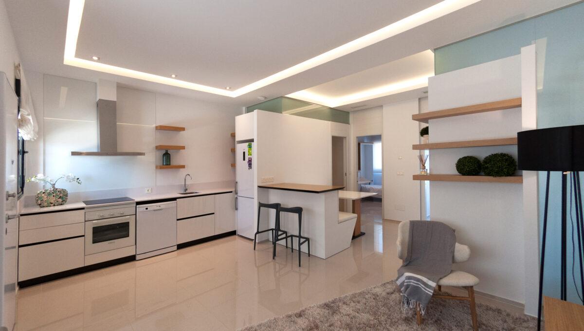 la-zenia-beach-ii-garden-apartments-la-zenia-orihuela-costa_o_1d33u332of91piri0k1hduq893b