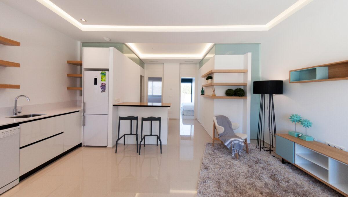 la-zenia-beach-ii-garden-house-for-sale-in-la-zenia-costa-blanca_o_1d33u332o1v9t19a91f8seqgf9t39