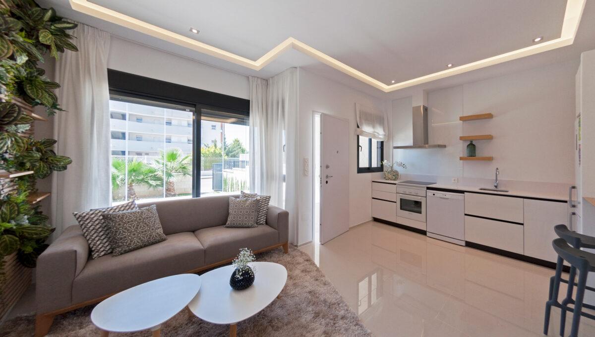 la-zenia-beach-ii-garden-houses-for-sale-in-la-zenia-orihuela-costa_o_1d33u332o1bktoc61e1u1fmk1hs13a