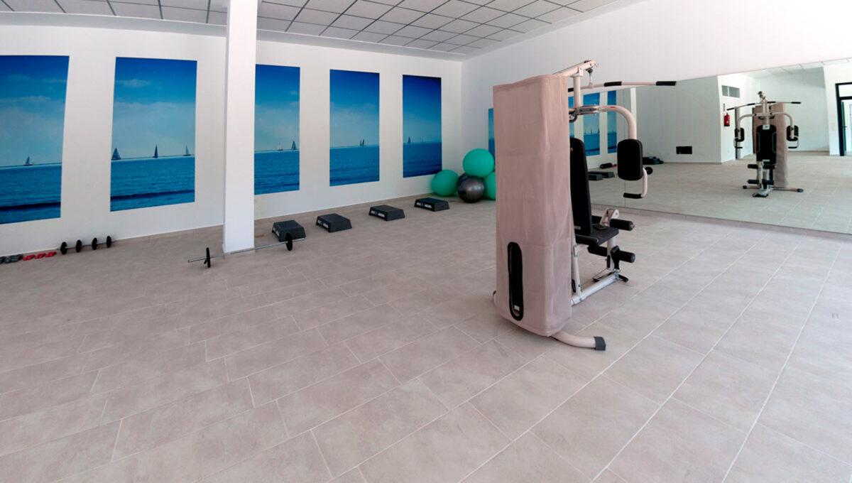 la-zenia-beach-ii-garden-luxury-properties-for-sale-in-la-zenia-orihuela-costa_o_1d33u02k81stq1jvf14ju582igk20