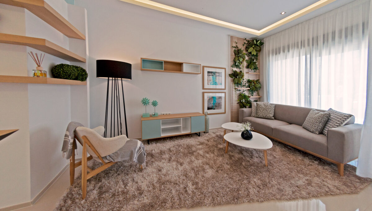 la-zenia-beach-ii-garden-new-build-properties-for-sale-in-la-zenia-orihuela-costa_o_1d33u332o1hn01u0r1301r101u6q37