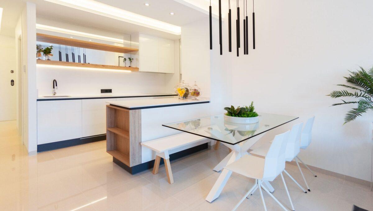 mare-nostrum-to-buy-new-build-apartment-in-guardamar-costa-blanca_1504_xl