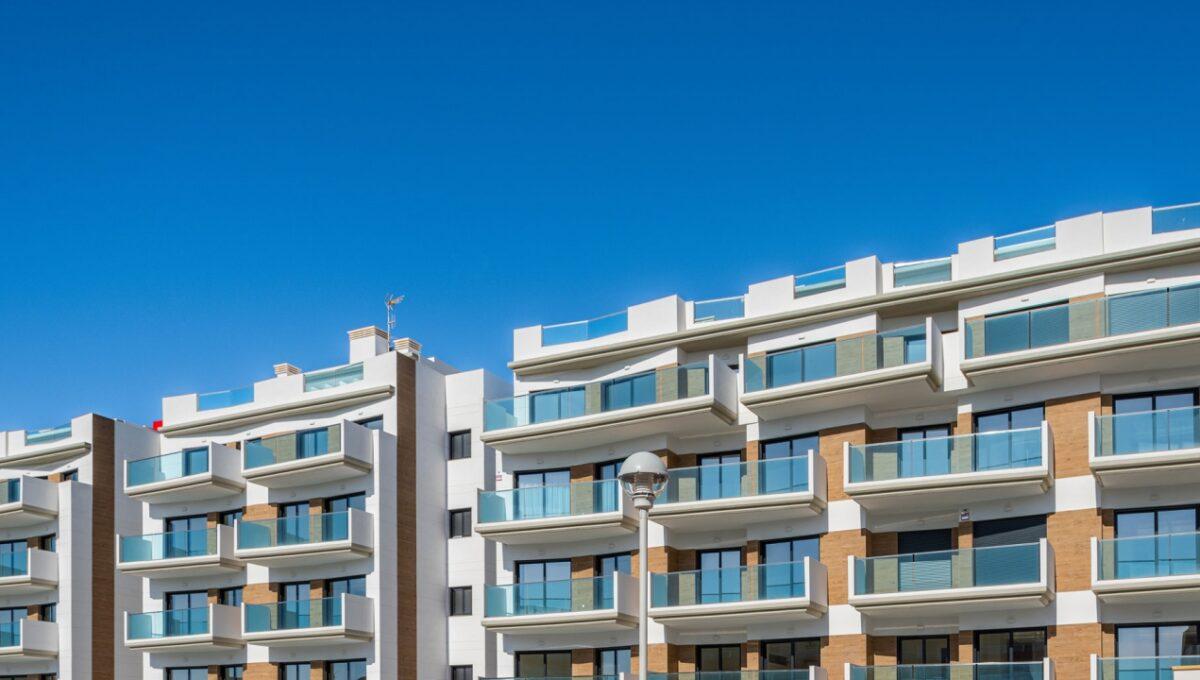 under-construction-apartment-guardamar-mare-nostrum_1638_xl